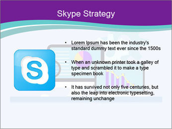 0000078485 PowerPoint Template - Slide 8