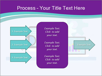 0000078485 PowerPoint Template - Slide 85