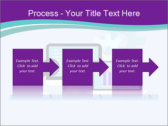 0000078485 PowerPoint Template - Slide 88