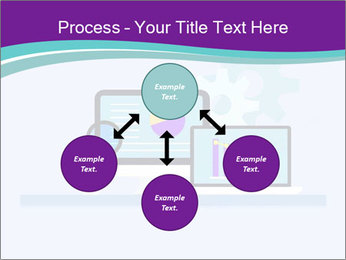 0000078485 PowerPoint Template - Slide 91