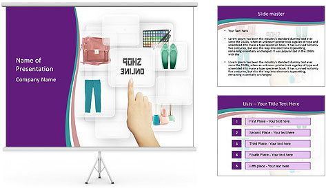 0000078486 PowerPoint Template