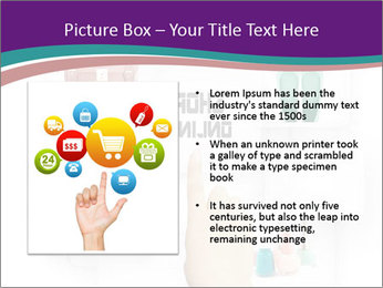 0000078486 PowerPoint Template - Slide 13