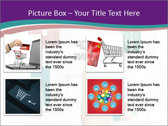 0000078486 PowerPoint Template - Slide 14