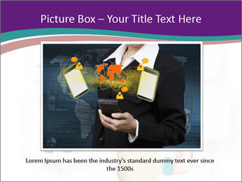 0000078486 PowerPoint Template - Slide 16