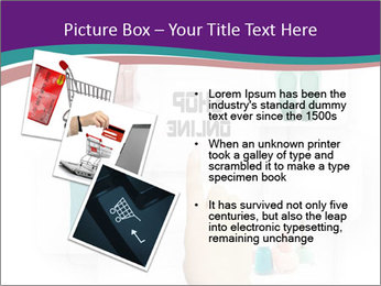 0000078486 PowerPoint Template - Slide 17