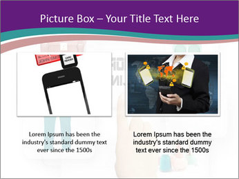 0000078486 PowerPoint Template - Slide 18
