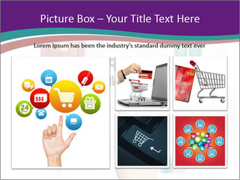 0000078486 PowerPoint Template - Slide 19