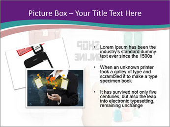 0000078486 PowerPoint Template - Slide 20
