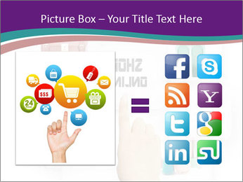 0000078486 PowerPoint Template - Slide 21