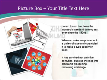 0000078486 PowerPoint Template - Slide 23