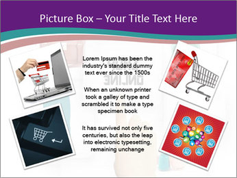0000078486 PowerPoint Template - Slide 24