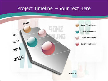 0000078486 PowerPoint Template - Slide 26