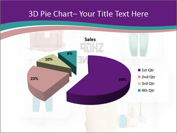 0000078486 PowerPoint Template - Slide 35