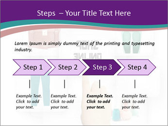 0000078486 PowerPoint Template - Slide 4