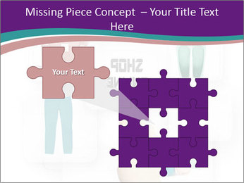 0000078486 PowerPoint Template - Slide 45