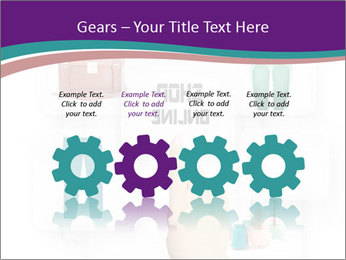 0000078486 PowerPoint Template - Slide 48