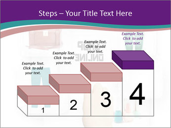 0000078486 PowerPoint Template - Slide 64