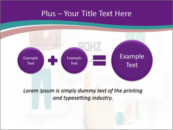 0000078486 PowerPoint Template - Slide 75