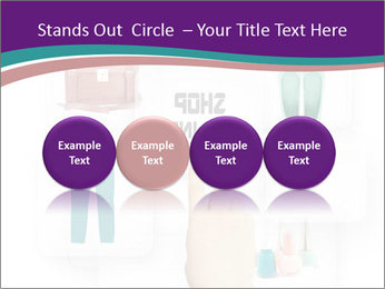 0000078486 PowerPoint Template - Slide 76