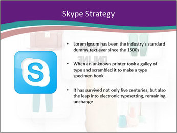0000078486 PowerPoint Template - Slide 8