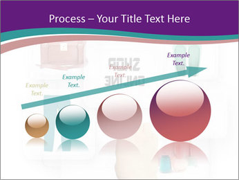0000078486 PowerPoint Template - Slide 87