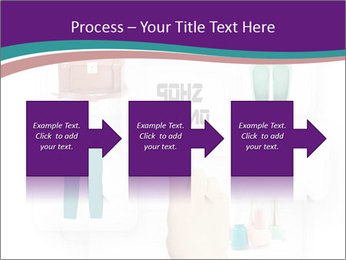 0000078486 PowerPoint Template - Slide 88