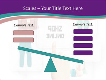 0000078486 PowerPoint Template - Slide 89