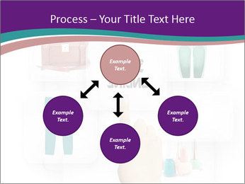 0000078486 PowerPoint Template - Slide 91