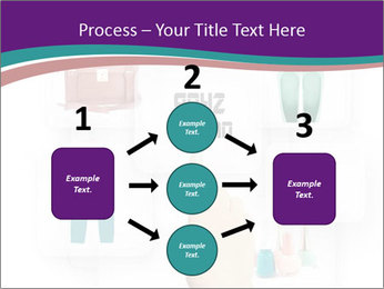 0000078486 PowerPoint Template - Slide 92