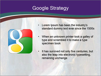 0000078487 PowerPoint Templates - Slide 10