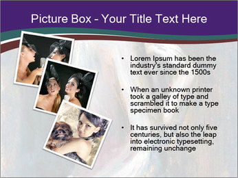 0000078487 PowerPoint Template - Slide 17