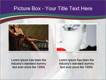 0000078487 PowerPoint Template - Slide 18