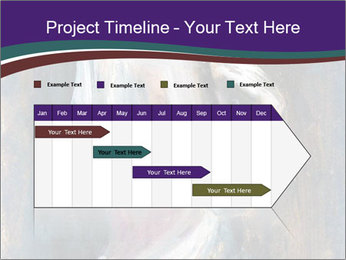 0000078487 PowerPoint Templates - Slide 25