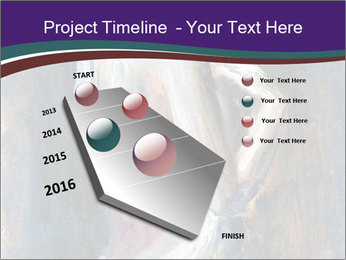 0000078487 PowerPoint Template - Slide 26