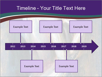 0000078487 PowerPoint Templates - Slide 28