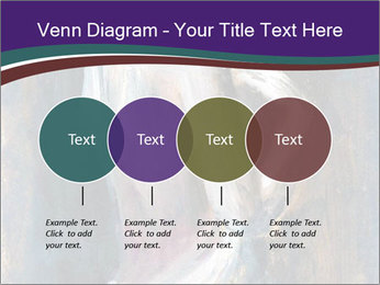 0000078487 PowerPoint Templates - Slide 32