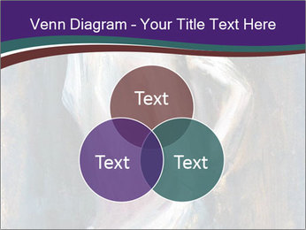 0000078487 PowerPoint Templates - Slide 33