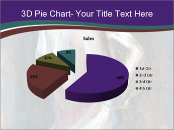 0000078487 PowerPoint Templates - Slide 35