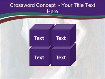 0000078487 PowerPoint Templates - Slide 39