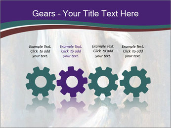 0000078487 PowerPoint Templates - Slide 48
