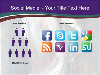 0000078487 PowerPoint Templates - Slide 5