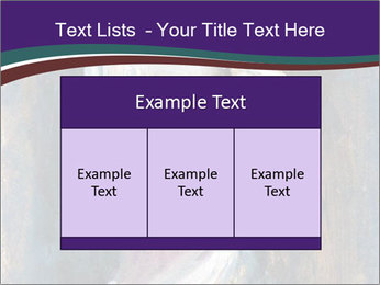 0000078487 PowerPoint Templates - Slide 59