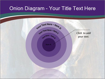 0000078487 PowerPoint Templates - Slide 61