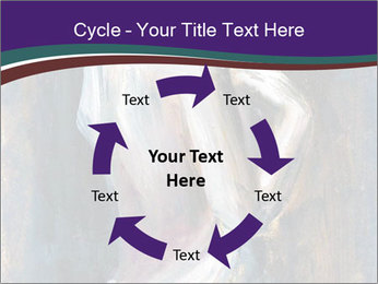 0000078487 PowerPoint Templates - Slide 62