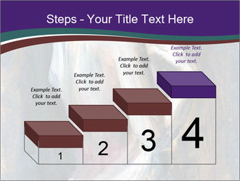 0000078487 PowerPoint Templates - Slide 64