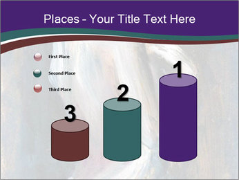 0000078487 PowerPoint Templates - Slide 65