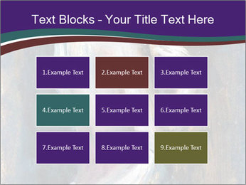 0000078487 PowerPoint Templates - Slide 68