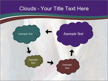 0000078487 PowerPoint Templates - Slide 72