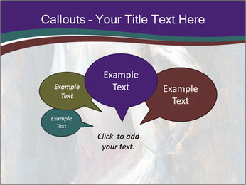 0000078487 PowerPoint Templates - Slide 73