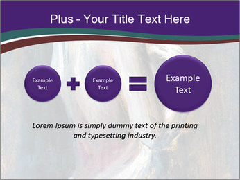 0000078487 PowerPoint Templates - Slide 75